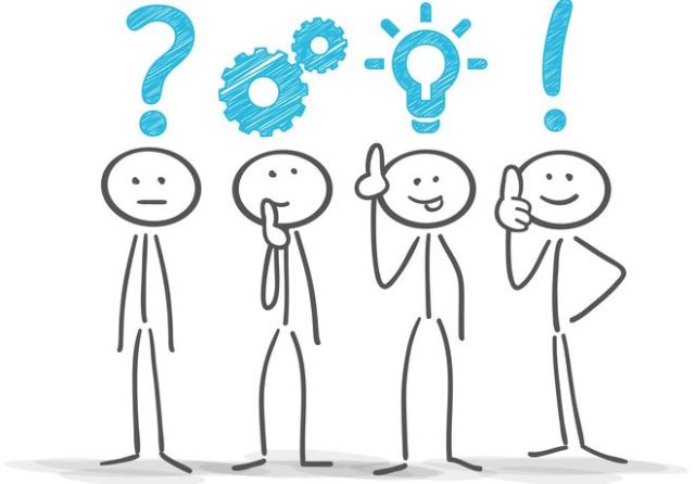 Diferenciar a mi empresa de otras